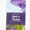 Just a Tickle